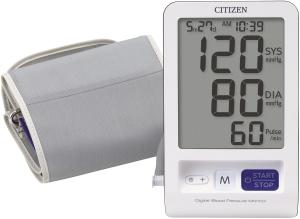 Citizen CH-456 SotMarket.ru 3000.000