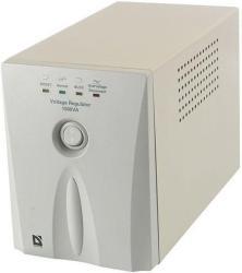 Defender AVR Real 1500 SotMarket.ru 2470.000