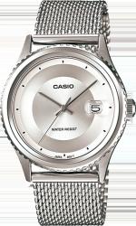 фото Casio Collection LTP-1365BD-7E