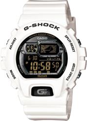 Фото мужских часов Casio G-Shock GB-6900B-7E