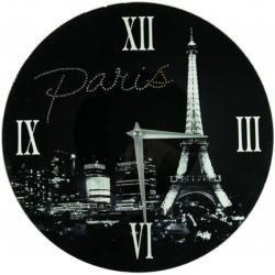 фото Русские подарки Париж 138421
