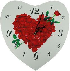 фото Русские подарки Сердце 38244