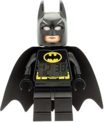 ClicTime Lego Super Heroes Бэтмэн 9005718 SotMarket.ru 2060.000