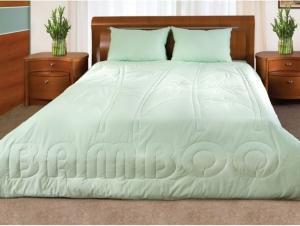 Одеяло Primavelle Bamboo 200х220 SotMarket.ru 2206.000