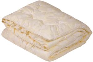 Одеяло Primavelle Лебяжий пух 121818101 SotMarket.ru 2110.000