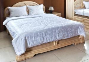 Одеяло Primavelle Silk Premium 140х205 SotMarket.ru 4550.000