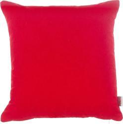 Наволочка Apolena Ярко красный 43x43 см 02-Z028/1 SotMarket.ru 680.000