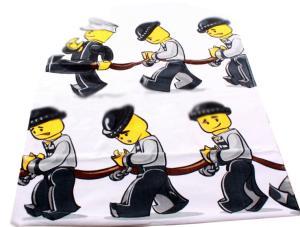 Полотенце LEGO Джеил 100727 SotMarket.ru 1150.000