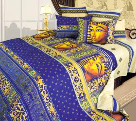 Комплект Королевское искушение Сокровища Фараона 6250П190431 SotMarket.ru 2060.000