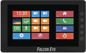 Falcon Eye FE-101wt SotMarket.ru 12433.000