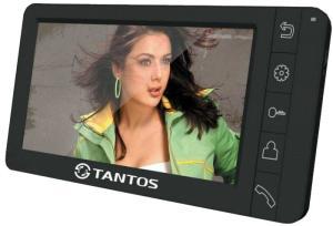 TANTOS Amelie SD SotMarket.ru 5250.000