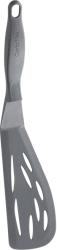 Лопатка Samura GastroMax SGA-6526 SotMarket.ru 160.000