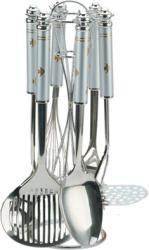 Фото набора кухонных аксессуаров Bekker BK-402
