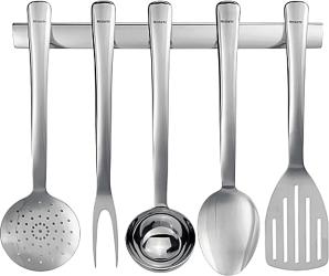 Кухонный набор Brabantia 360008 SotMarket.ru 7560.000