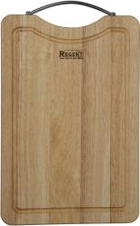 Разделочная доска Regent INOX BOSCO 93-BO-2-07