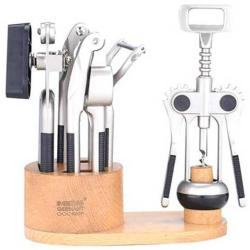 Кухонный набор Bekker BK-524 SotMarket.ru 1270.000