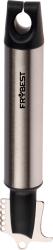Нож для цедры FRYBEST ACIER 2011LZR01 SotMarket.ru 180.000