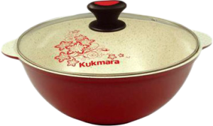 Казан KUKMARA Традиция к37м SotMarket.ru 2010.000