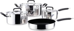 Набор посуды Bekker Premium BK-2708 SotMarket.ru 2620.000