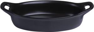 фото Форма FRYBEST Keramika F040