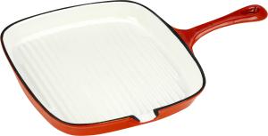Сковорода-гриль Vitesse Ferro VS-2316 SotMarket.ru 1700.000