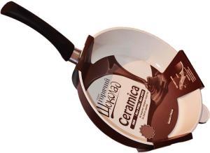 Сковорода Нева-Металл Горячий шоколад 201128 SotMarket.ru 1289.000
