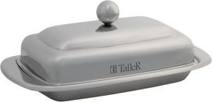 TalleR Холли TR-1216 SotMarket.ru 480.000