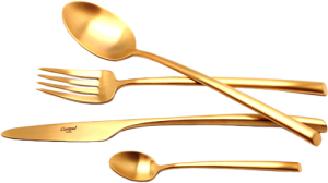 Cutipol MEZZO GOLD 9302 SotMarket.ru 27770.000