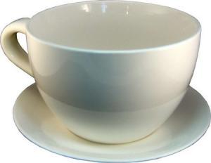 Чашка Эврика Гигант 89016 SotMarket.ru 1570.000
