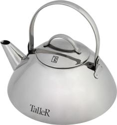 TalleR Саймон TR-1345 1 л SotMarket.ru 1660.000