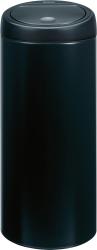 Ведро Brabantia Touch Bin 391743 SotMarket.ru 10240.000