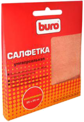Салфетка BURO BU-MF SotMarket.ru 190.000
