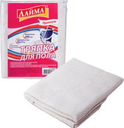 Тряпка Лайма Премиум 600838 SotMarket.ru 130.000