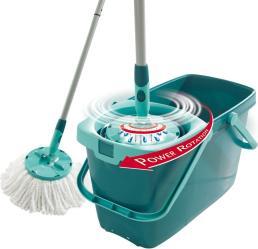 Швабра Leifheit Clean Twist Mop 52019 SotMarket.ru 3630.000