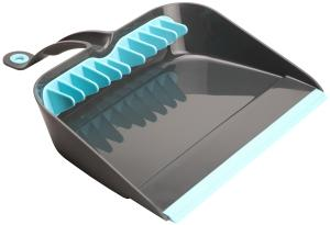 фото Совок Quirky Broom Groomer BRG-1-CHR
