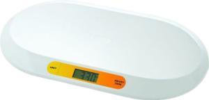 Детские весы Selby BS-951 SotMarket.ru 2400.000