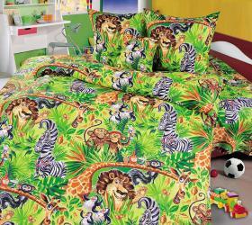 Детский комплект Бамбино Гавайи 7106А190941 SotMarket.ru 1110.000
