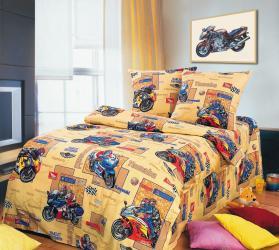 Детский комплект Бамбино Мото-спорт 7106А92042 SotMarket.ru 1110.000