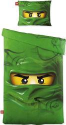Детский комплект LEGO Ninjago 100587 SotMarket.ru 2920.000