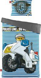 Детский комплект LEGO Policeline 100844 SotMarket.ru 2700.000