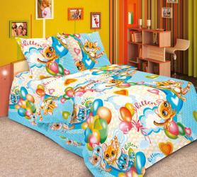 Детский комплект Бамбино Сюрприз 1100А192551 SotMarket.ru 1360.000