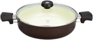 Сотейник Vitesse VS-2213 SotMarket.ru 2350.000