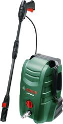 Bosch AQT 33-10 06008A7000 SotMarket.ru 4380.000
