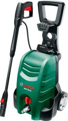 Фото автомойки Bosch AQT 35-12 06008A7100