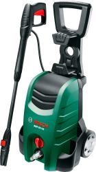 Bosch AQT 37-13 06008A7200 SotMarket.ru 6280.000