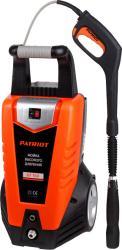Patriot GT 150 SotMarket.ru 6640.000
