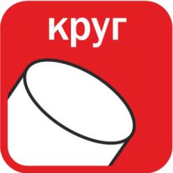 Леска Elitech 0809.003200 SotMarket.ru 50.000
