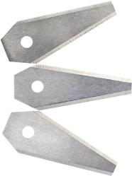 Набор ножей для Bosch Indego F016800321 SotMarket.ru 540.000