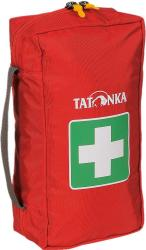 фото Tatonka First Aid M