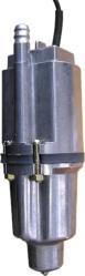 Фото вибрационного насоса Техноприбор Ручеек-1М, кабель 10 м